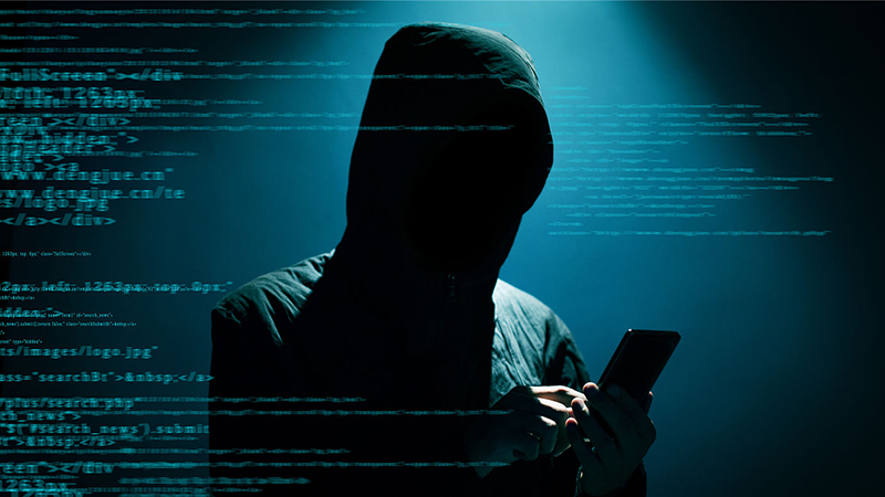 微信发原图或泄露位置信息?官方给出解决方案