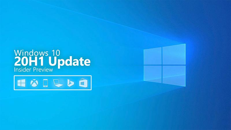 微软放出Win10 Build 19035官方ISO镜像下载链接
