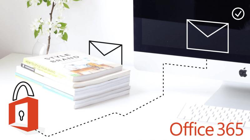 继Windows之后 微软再撤回面向Office365客户端的更新