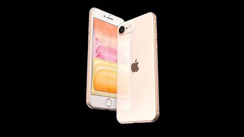 iPhone 12全系、SE2齐曝光:399美元起、史上最强大阵容的照片 - 1