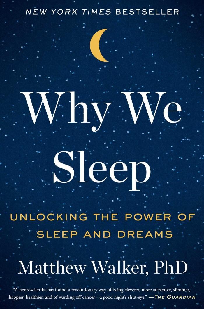 比尔·盖茨自曝:曾是熬夜狂 读完这本书开始好好睡觉了的照片 - 2