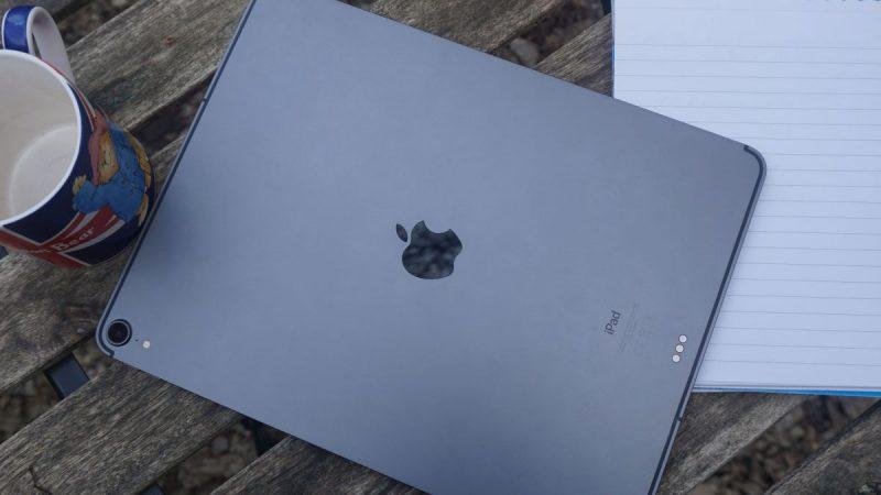 《时代》评选10年来最具影响力10款科技产品:iPad夺冠 国产大疆上榜