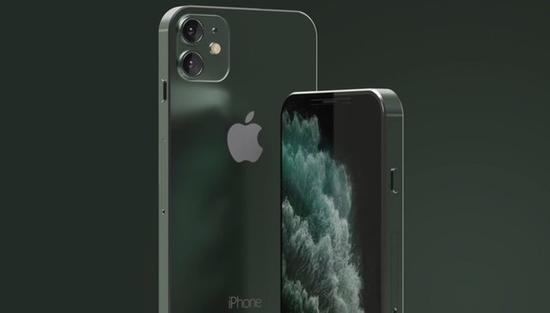 小屏旗舰来了?iPhone SE2真机谍照曝光:刘海屏+后置三摄的照片 - 3