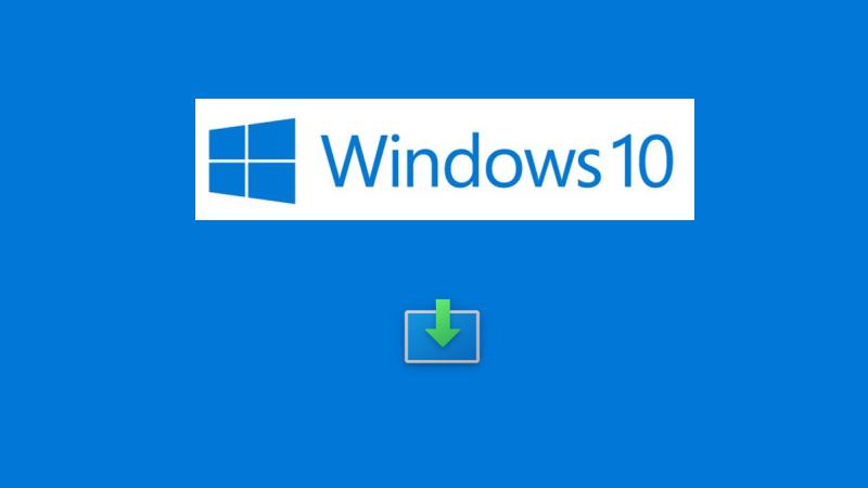 今后Win10新功能有望独立于系统 以更快分发