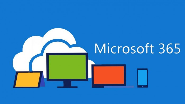 面向消费者的Microsoft 365明年上线 可能涵盖Win10特殊功能的照片