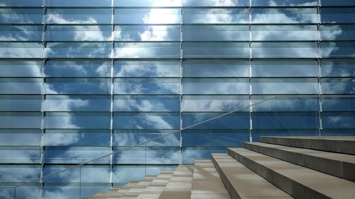 "Win10""Staircases PREMIUM""4k免费主题发布的照片 - 3"