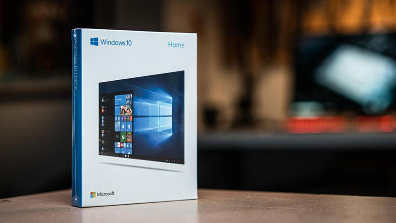 微软将改变个人版Win10收费方式:从买断向订阅转变的照片 - 1