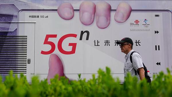 """不支持n79就算""""阉割""""?5G手机全网通争议又来了"""