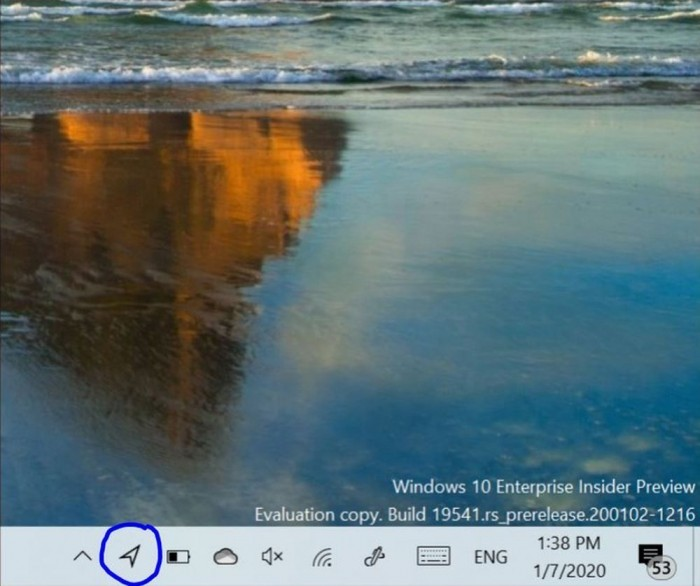 Win10 Build 19541更新:改善Cortana和任务管理器体验的照片 - 2