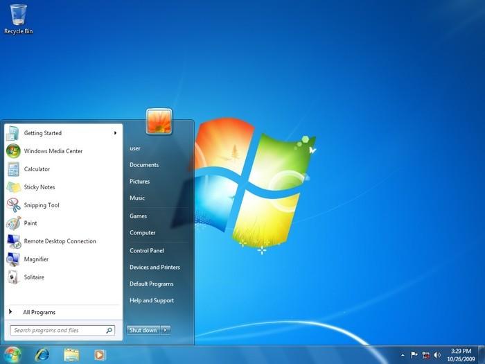 微软Win7正式退役:情怀无价 但请面向未来的照片 - 4