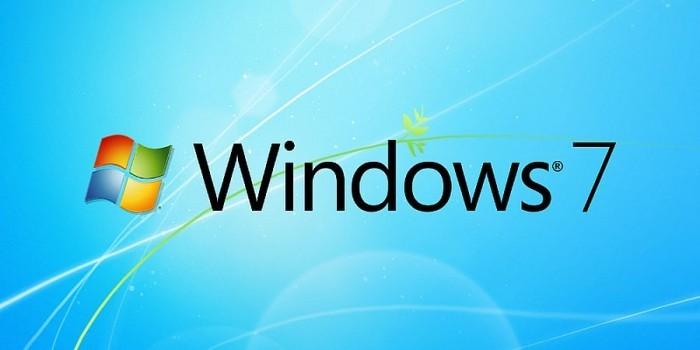 """微软Win7停更 仍有近5亿人""""死守""""的照片 - 4"""