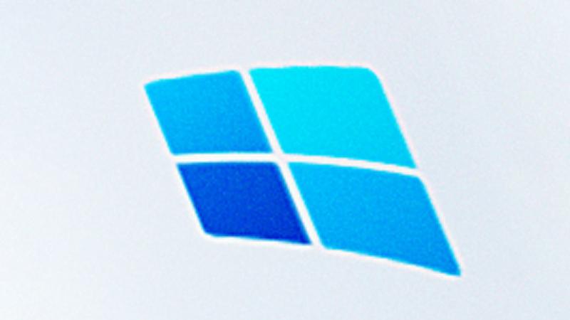 """微软的""""现代""""图标开始出现在Win10内测版中"""
