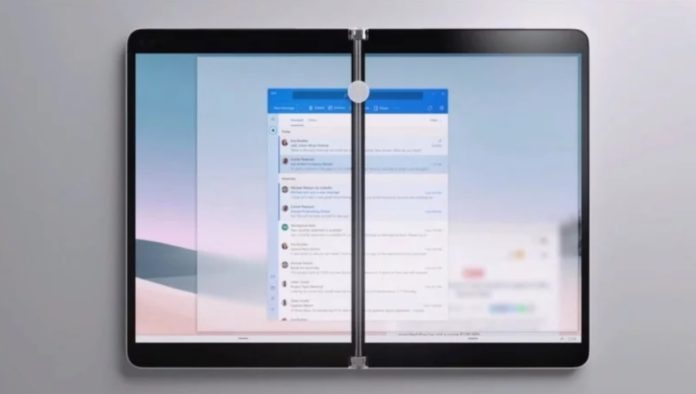 微软Win10 X的所有新功能的照片 - 1
