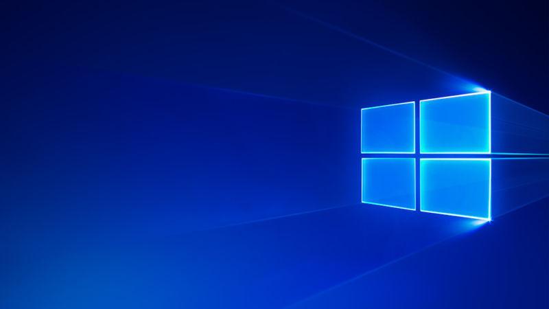 微软确认设备管理器的驱动升级功能已被Windows Update取代的照片 - 1