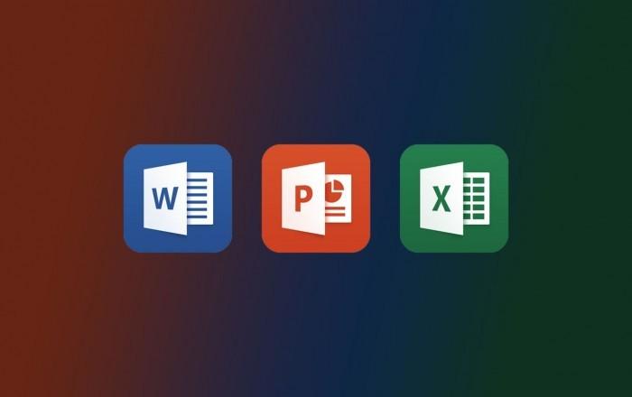 iOS端Office新版发布:Word新增听写输入功能