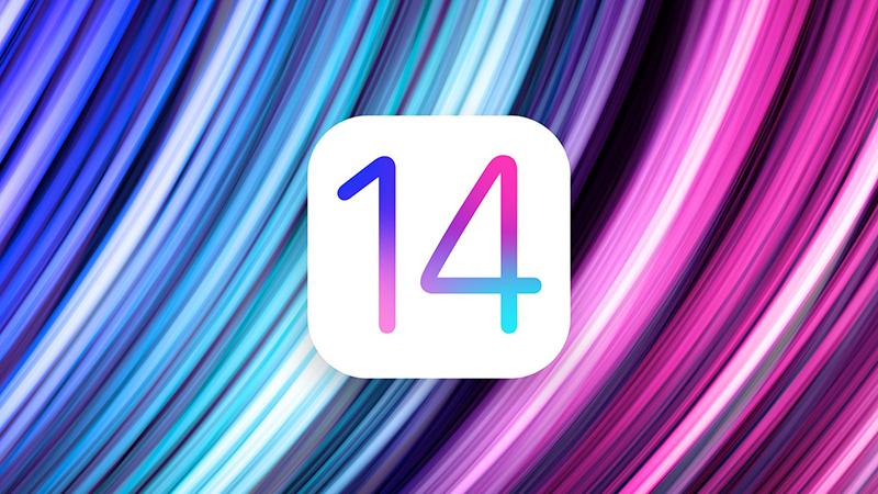 还未发布的 iOS 14 曝光了这些苹果新品的照片 - 1