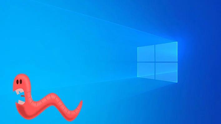 微软发布Win10紧急安全更新:修复SMBv3协议漏洞