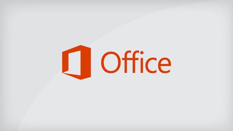 Office新预览迎来Outlook与PowerPoint功能改进
