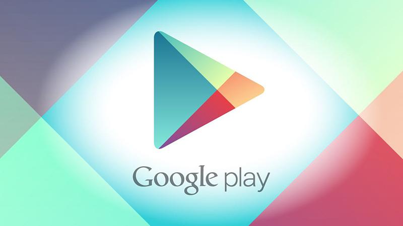 Google Play 商店 v19.6.30 官方版