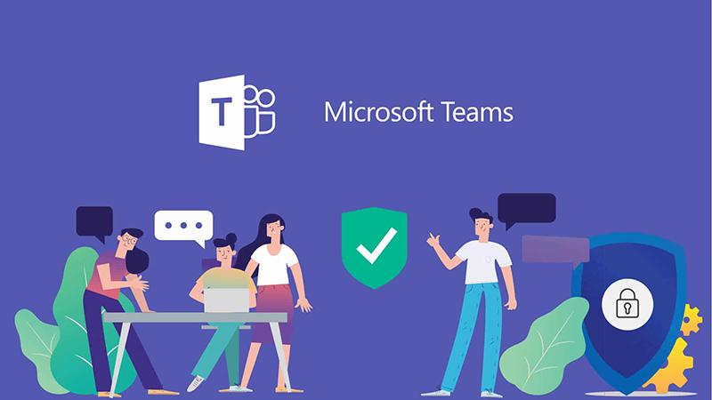 微软宣布Microsoft 365上线 Teams免费半年的照片 - 1
