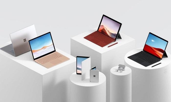 Win10X明年上线:初期不支持Win32应用 仅通过新设备发售