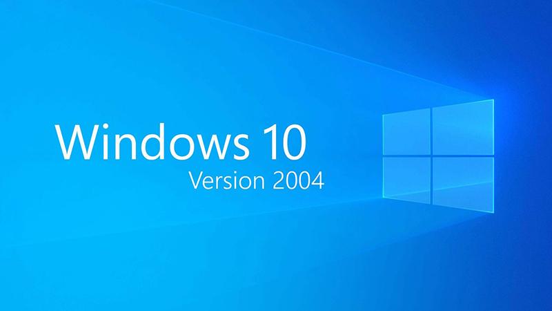 Win10 v2004已妥善解决磁盘使用率问题的照片 - 1