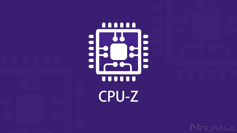 CPU-Z v1.92.2 绿色版的照片 - 1