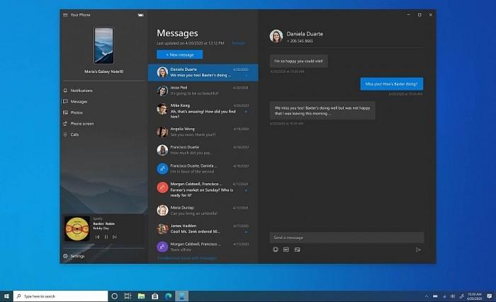 受0day漏洞影响 微软推迟发布Win10 2020年5月更新的照片 - 1