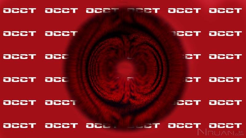 OCCT v5.5.7 绿色版