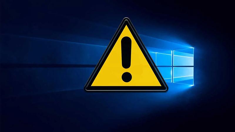 越来越多用户无法安装Win10五月更新