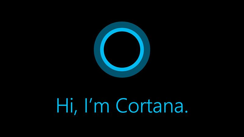 Win10 v2004如何移除Cortana开机启动项