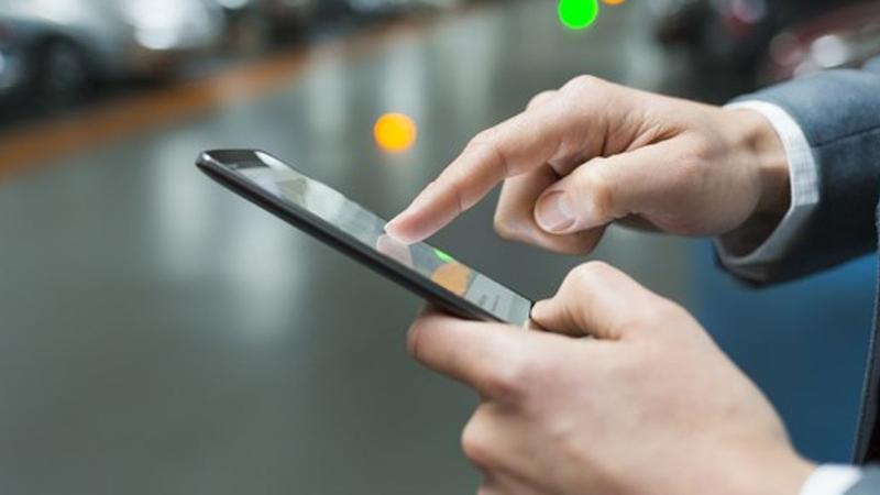 手机上网不花钱是什么操作?