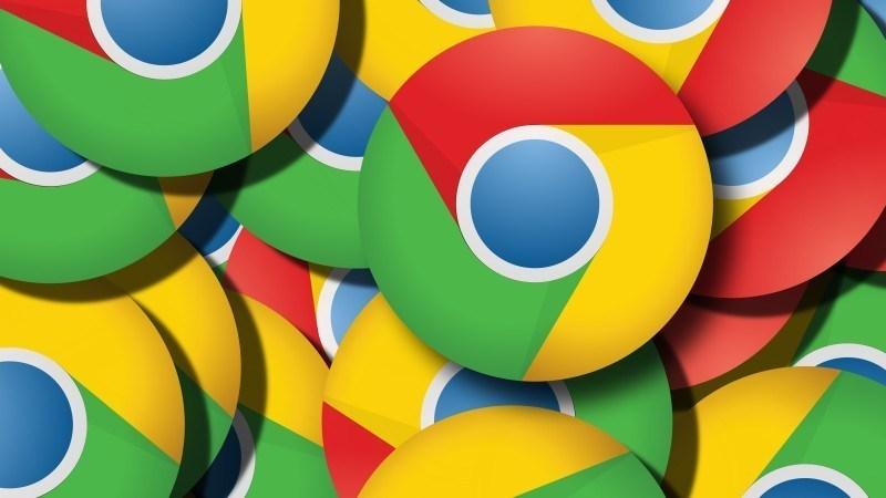 Win10 v2004导致Chrome出现重复登录临时解决方案的照片 - 1