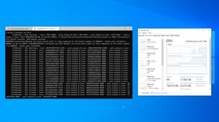 微软放出Win10 21H1功能更新首个ISO镜像下载链接的照片 - 2