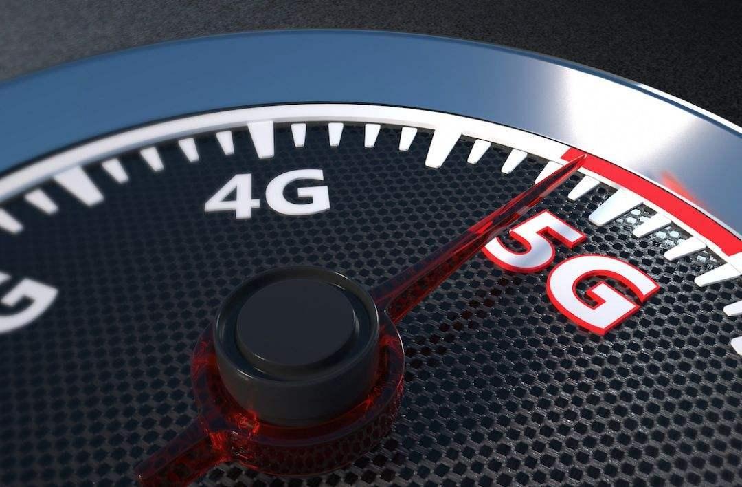 5G商用加速:用户数即将破亿,三大运营商重启价格战