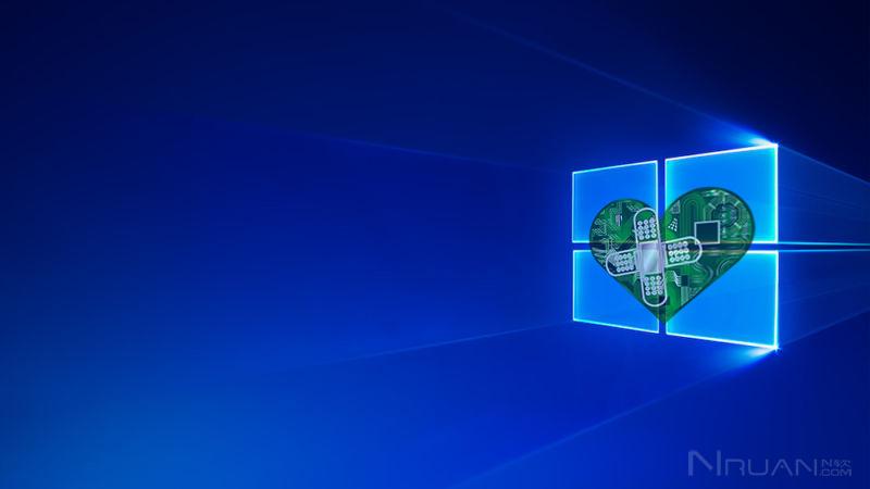 微软正努力改善Win10驱动更新的质量的照片 - 1