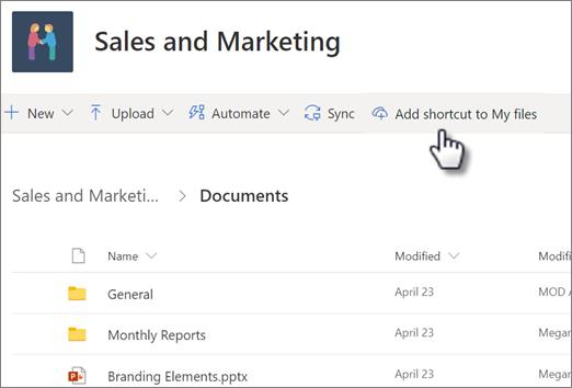 微软新功能让OneDrive共享文件夹访问变得更容易的照片 - 3