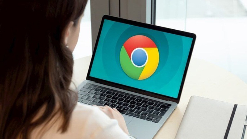 微软新提案:修补Chrome在Win10上的通知可靠性问题
