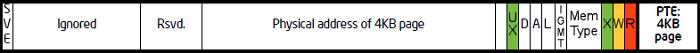 Win10即将迎来KDP内核数据保护功能的照片 - 4