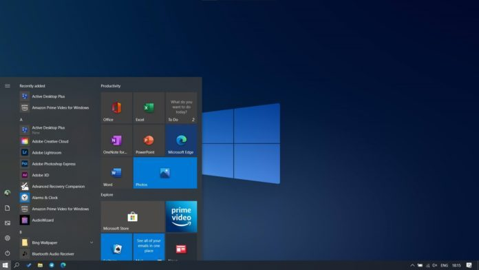 微软希望在Win10上为Chromium带来游戏手柄API支持的照片 - 2