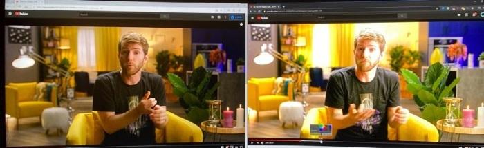 Chrome遭遇无法在Win10上正常播放HDR视频的bug的照片 - 3