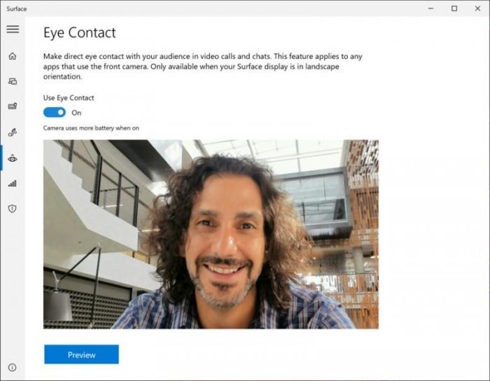 Win10 Build 20175发布:快速访问任务栏固定的Edge网页的照片 - 3
