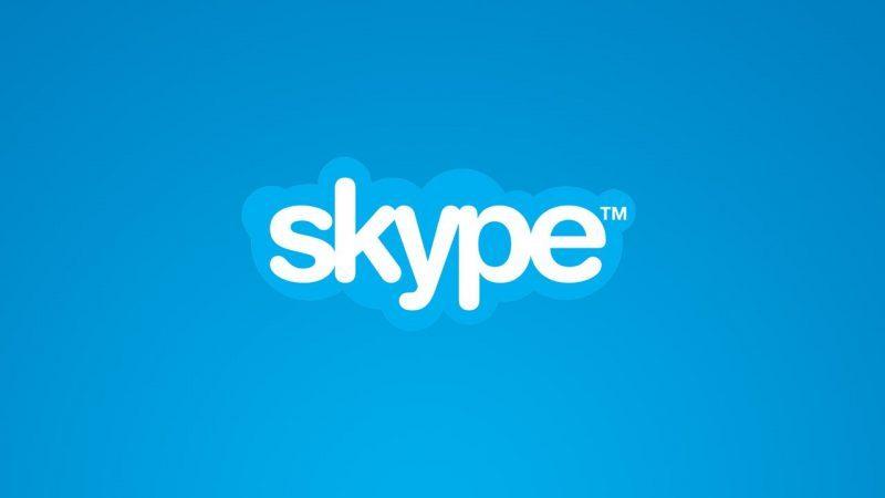 微软将Skype广告带到了Win10搜索界面上
