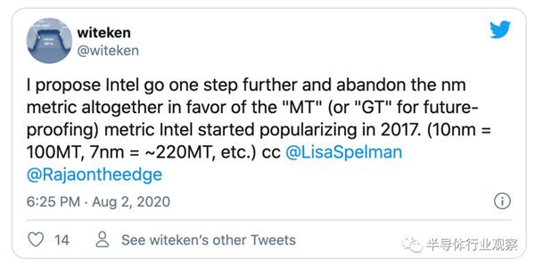 Intel真的输了?的照片 - 3