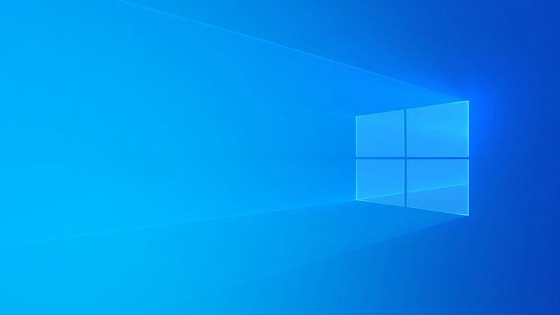 Windows10输入法这些玩法真的不比搜狗差的照片 - 1