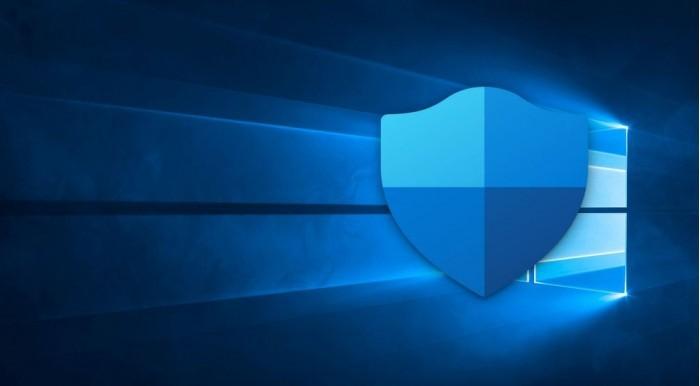 Windows Update被发现可滥用于执行恶意程序的照片 - 1