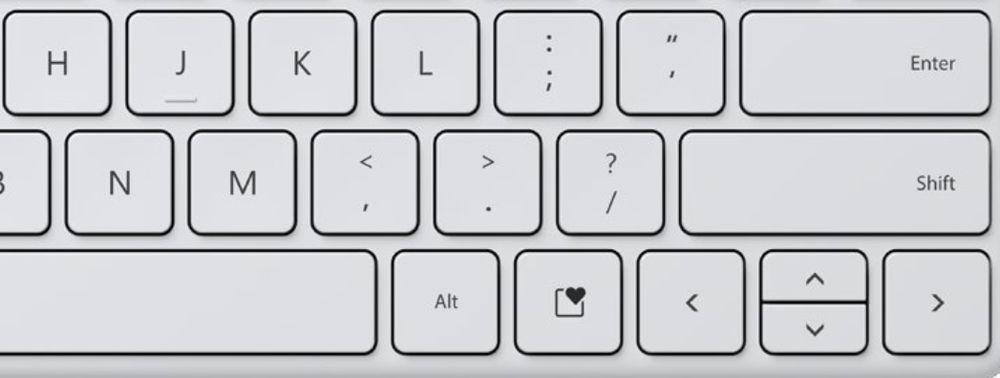 Win10即将支持Wonder Bar功能:类似苹果Touch Bar的照片 - 4
