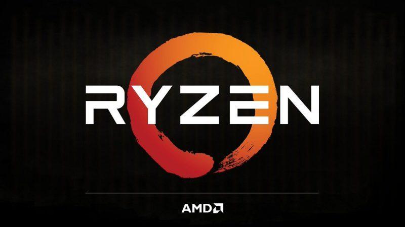 AMD锐龙超频神器公布:性能上去了、功耗反而下来了的照片 - 1