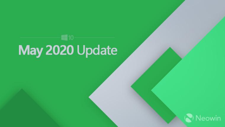 Win10 May 2020更新不再默认预装Connect应用的照片 - 1