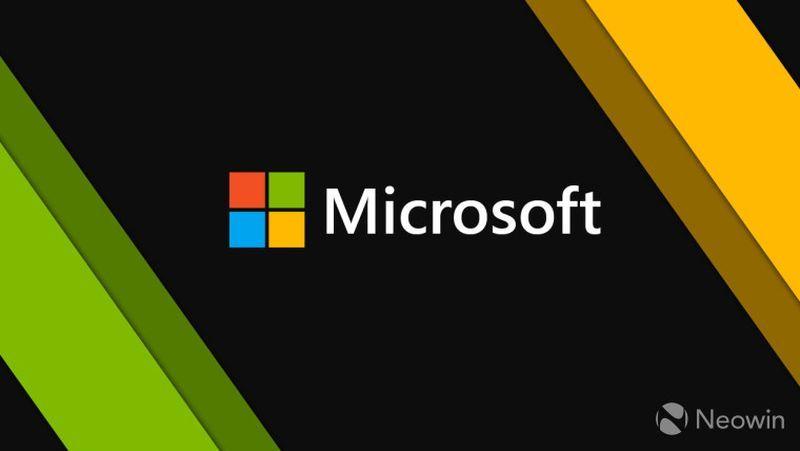 微软面向Win10发布英特尔微代码更新的照片